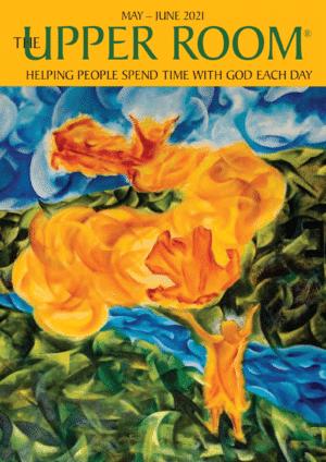 Daily Devotionals