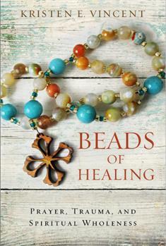 Beads of Healing