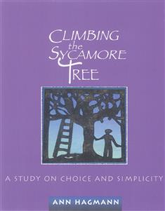 Climbing the Sycamore Tree