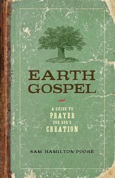 Earth Gospel