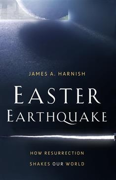 Easter Earthquake