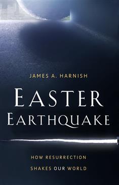 Easter Earthquake