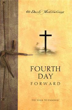 Fourth Day Forward