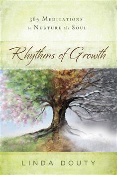 Rhythms of Growth
