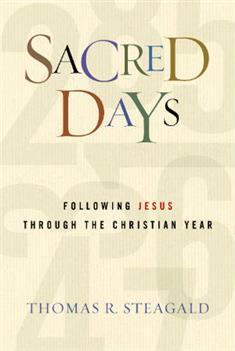 Sacred Days