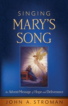 Singing Mary's Song