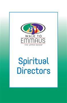 Spiritual Directors