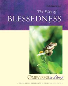 The Way of Blessedness Leader's Guide