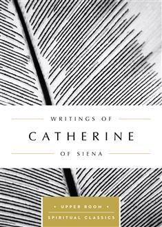 Writings of Catherine of Siena
