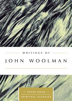 Writings of John Woolman