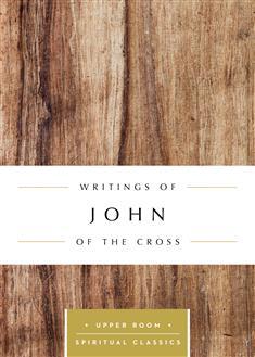 Writings of John of the Cross